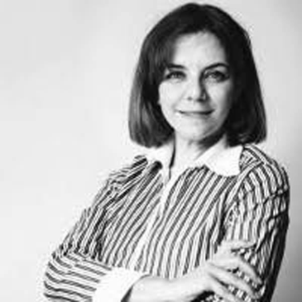 Miriam Vivacqua