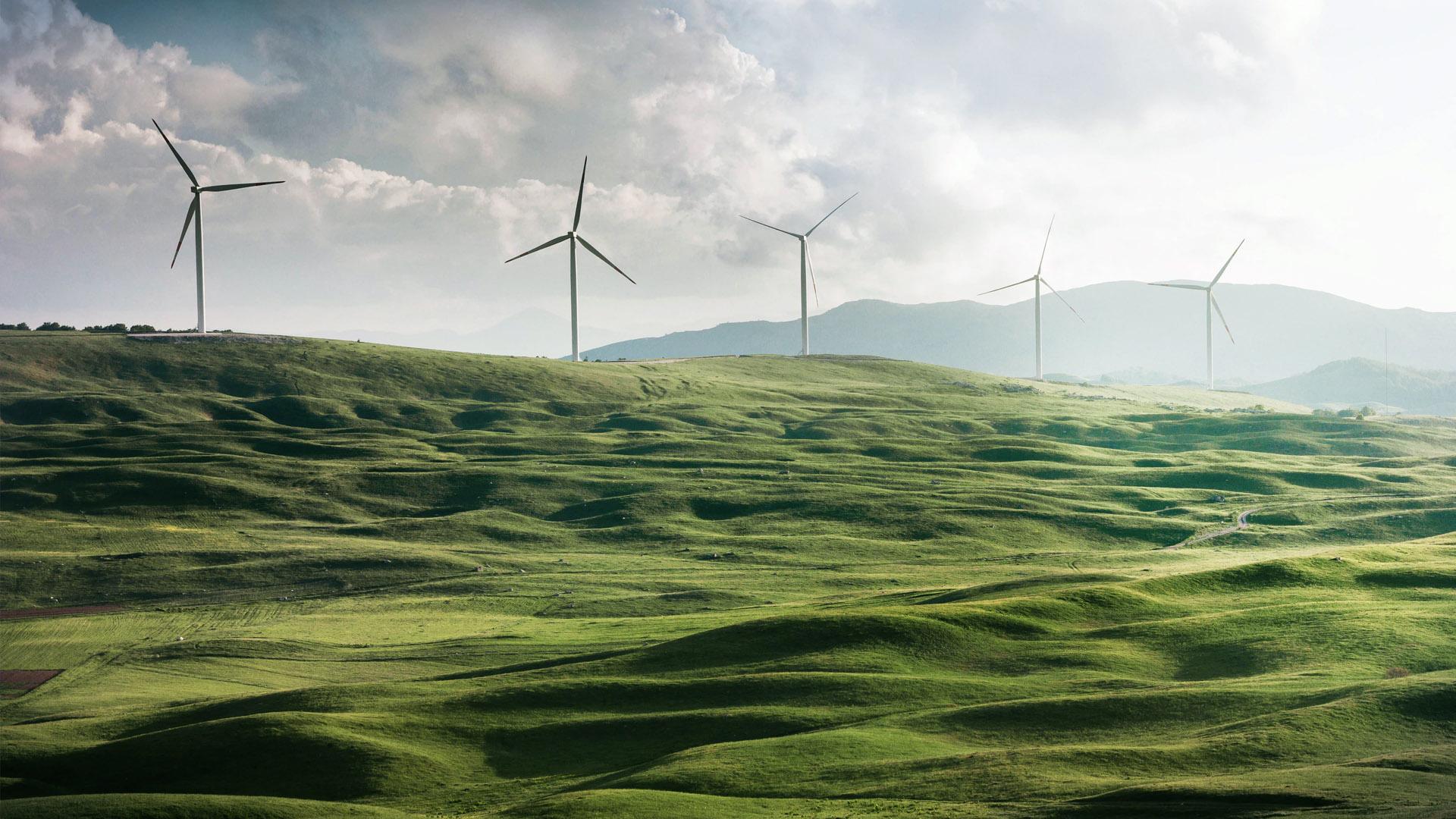 Diritto  dell'energia/utilities